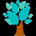 if_0002_Tree_171268